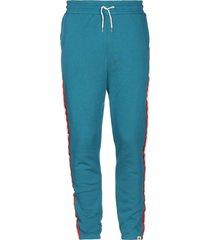 bc belgian company casual pants