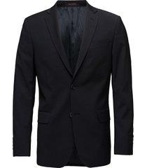 floyd blazer blazer colbert blauw oscar jacobson