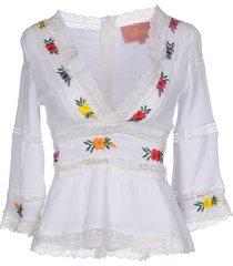amuse blouses