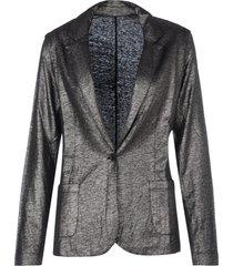 majestic filatures linen jacket