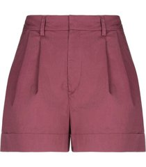 isabel marant étoile shorts & bermuda shorts