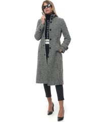 dalburno long coat