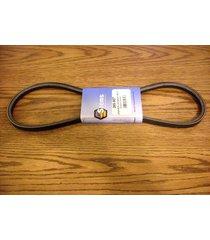 ariens snowblower auger drive belt 07200020 / 7200020 / 265-