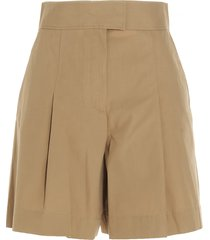 a.p.c. shorts