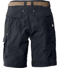 shorts & skärp killtec marinblå