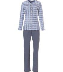 dames pyjama pastunette 25192-355-6-52