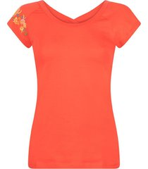 top laval embroidery