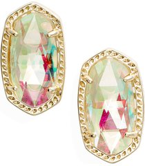 women's kendra scott ellie earrings