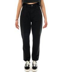 amish jeans donna lizzle bull stone wash p21amd000p3201770