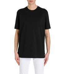 z zegna classic t-shirt