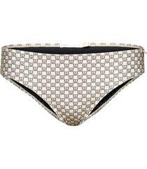 ronai bikini bottom
