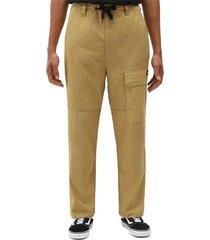 pantalone glyndon