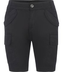 alpha industries shorts