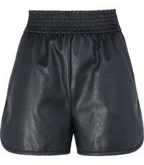 wolford shorts & bermuda shorts