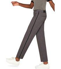 pantalon collection gris esprit