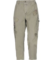 don the fuller casual pants