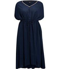 klänning mkylie s/s dress