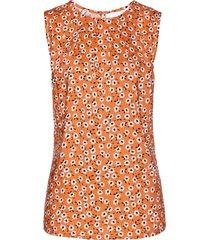 tunica (arancione) - bpc selection