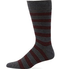 collection striped socks