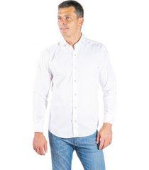 camisa blanca pato pampa