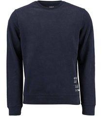 pardalf sweatshirt
