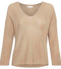bedapw blouse