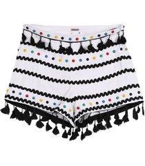 dodo bar or shorts