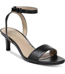 naturalizer hattie dress sandals women's shoes