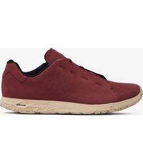 walkingskor/sneakers loe w rb9x