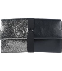 talbot runhof handbags