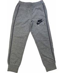 pantaloni cuf pant-air 728211