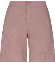 european culture shorts & bermuda shorts