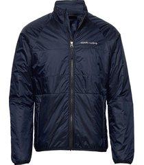 mav hl liner jacket fodrad jacka blå henri lloyd