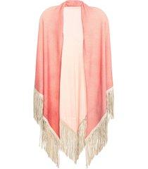 barbajada shawls
