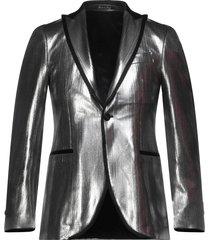 cor sine labe doli suit jackets