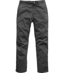 pantalon hombre granite face pant - the north face