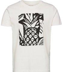 t-shirts t-shirts short-sleeved vit edc by esprit