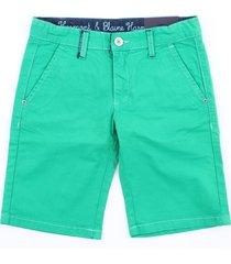 152jw286 bermuda shorts