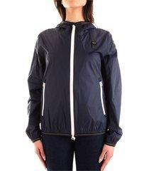 21sbldc04369-006007 waterproof jacket
