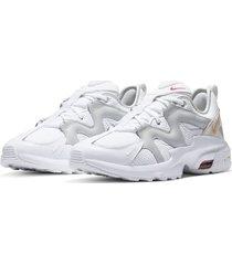 9-zapatillas de hombre nike nike air max graviton-blanco