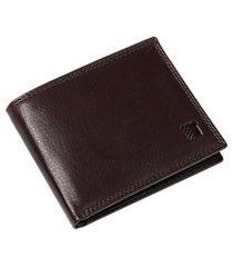 jos. a. bank bi fold wallet