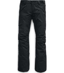 pantalon freedom negro the north face