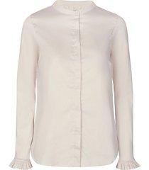mattie sustainable shirt 131731