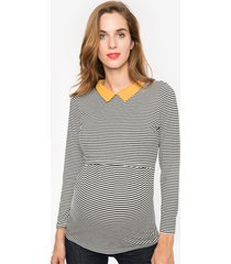 top premaman - clothilde ls