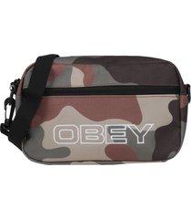 obey handbags