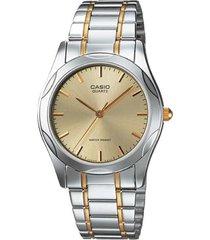 reloj casio kcasmtp-1275sg-9a-multicolor