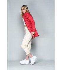 abrigo - opm456