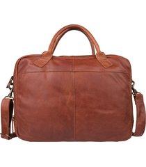 laptop bag graham 17 inch