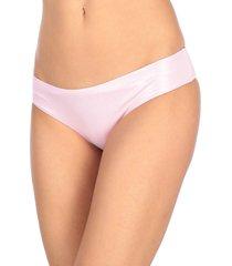 i-am bikini bottoms
