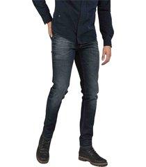 jeans ptr150-dbd